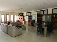 GK Gallery Rumah Sewa Purwokerto - Standard 303 Regular Plan