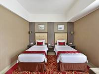 Travello Hotel Bandung - Standard Room Only Basic deal