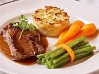 Travello Hotel Bandung - PEGIPEGI DINNER PACKAGES Regular Plan