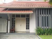 Villa CT 195 di Bandung/Sukajadi