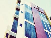 G Hotel Pontianak di Pontianak/Pontianak
