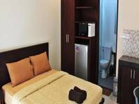 Kara Residence Bali - Deluxe Room - With Breakfast Special Promo - Non Refund