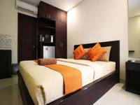 Kara Residence Bali - Deluxe Double Room Minimum Stay 2 N