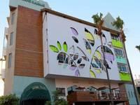 Sofyan Inn Grand Kalimas - Hotel Halal di Surabaya/Ampel