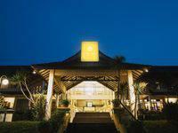 COMFORTA HOTEL TANJUNG PINANG di Tanjung Pinang/Tanjung Pinang