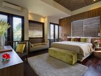 Kanishka Villas Bali - Two Bedroom Pool Villa Last Minute Special Rate includes 35% discount!