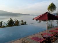 Villa Puri Candikuning di Bali/Tabanan