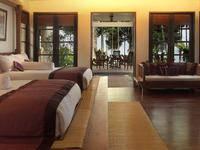 Villa Puri Candikuning - Suites Basic Deal