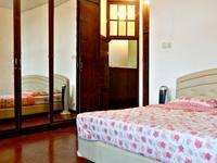 De Kapten Setiabudi Cottage Bandung - Cottage 5 Bedrooms Oktober Promo