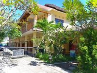 Transit Inn Hotel di Lombok/Senggigi