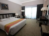 Hotel Blue Sky Balikpapan - Business Deluxe Regular Plan