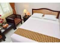 Hotel Serena Bandung - Superior Hanya Kamar Regular Plan
