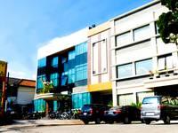 Hotel Serena Bandung di Bandung/Pasir Kaliki