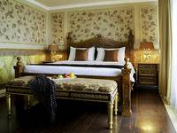 Amos Cozy Hotel Jakarta - Diamond Suite With Breakfast Regular Plan