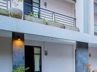 Bali Lodge Bali - Deluxe Pool View Min. Stay 2 Nights save 45% OFF