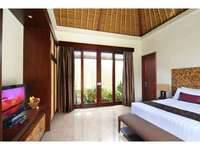 Mahagiri Villas Bali - 1 Bedroom Villa Last Minute Disc 30%