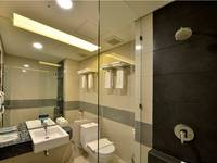 Hotel California Bandung - Suite Twin With Breakfast Super Discount 65%