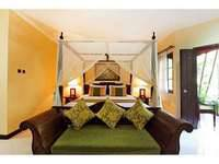 Adi Dharma Hotel Bali - Deluxe Room Only LAST MINUTES HOT OFFER