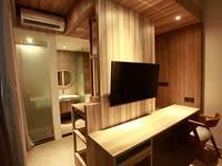 Marc Hotel Gili Trawangan Lombok - Chamberlain Room Last Minute