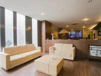 Best Hotel Surabaya di Surabaya/Tegalsari