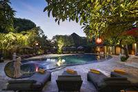 Kuta Seaview Boutique Resort and Spa