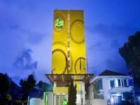 Zest Hotel Bogor di Bogor/Bogor