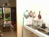 Alfa Resort Hotel & Conference Bogor - Town House 3 Bedroom Regular Plan