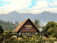 Alfa Resort Hotel & Conference
