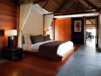 Kayu Manis Jimbaran - One Bedroom Private Estate (BAR) Regular Plan