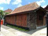 Iwabana Homestay di Bali/Jimbaran