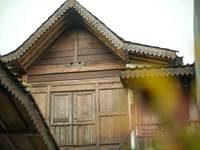 Iwabana Homestay Bali - Deluxe Double Bedroom Regular Plan