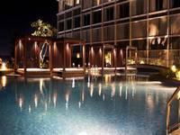 The Luxton Cirebon Hotel And Convention