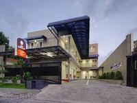 Grand Kebonsari - Guest House & Homestay Syari'ah di Surabaya/Wonokromo