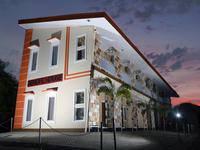DENOFE HOUSE di Cirebon/Cirebon