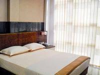 Oemah Koss Guest House Surabaya - Standard Room Lantai 1 & 2 Regular Plan
