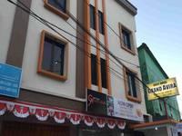 Guesthouse Grand Avira di Ambon/Pusat Kota Ambon