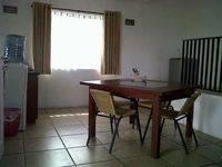 Rumah Teras Pavilion Guest House Bandung - Family Room Regular Plan