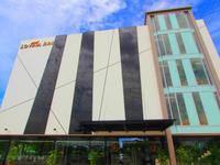 Lovina Inn Batam Centre di Batam/Batam Center