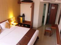 h Boutique Hotel Yogyakarta - Deluxe Room Regular Plan