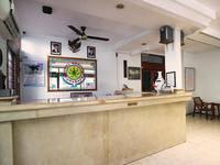 Hotel Kenongo di Surabaya/Genteng