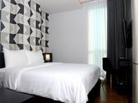 Luminor Hotel Surabaya - Deluxe Room only Last Minute Deal
