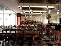 Luminor Hotel Jemursari di Surabaya/Tenggilis Mejoyo