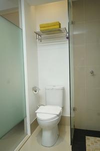 Chic Quarter Jakarta - Superior Room Only Regular Plan