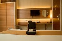 Chic Quarter Jakarta - Superior Room Only Non Refundable Regular Plan