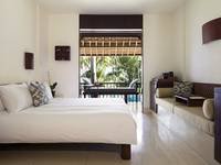 Alila Manggis - Deluxe Room Stay 3 Night Save 25%