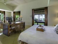 Alila Manggis - Seaside Suite Room Regular Plan