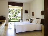 Alila Manggis - Superior Room Stay 3 Night Save 25%