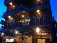 Syafira Hotel Selayar di Selayar/Selayar