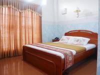 Syafira Hotel Selayar Selayar - Superior Room Regular Plan