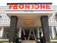 Front One Hotel Pamekasan Madura di Madura/Pamekasan